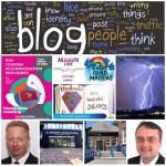 Blog 28 June 20