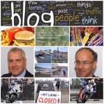 Blog 7 June 20