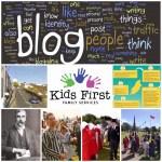 Blog 12 July 20