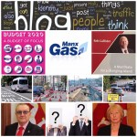 Blog 19 July 20