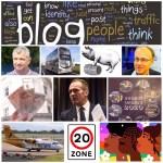 Blog 26 July 20