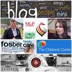 Blog 5 July 20
