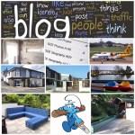 Blog 16 Aug 20