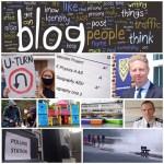 Blog 23 Aug 20