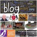 Blog 11 Oct 20