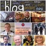 Blog 18 Oct 20