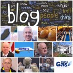 Blog 25 Oct 20