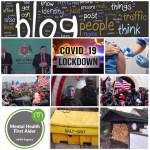 Blog 10 Jan 21