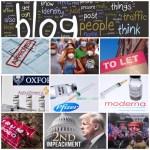 Blog 17 Jan 21