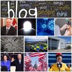 Blog 24 Jan 21