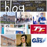 Blog 31 Jan 21