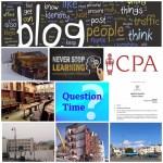 Blog 14 Feb 21