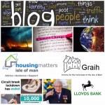 Blog 7 Feb 21