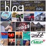 Blog 14 Mar 21