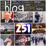 Blog 21 Mar 21