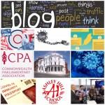 Blog 28 Feb 21