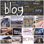 Blog 28 Mar 21