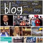 Blog 11 Apr 21
