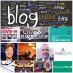 Blog 25 Apr 21