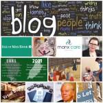 Blog 4 Apr 21