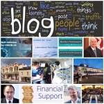 Blog 2 May 21