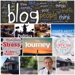 Blog 27 Jun 21